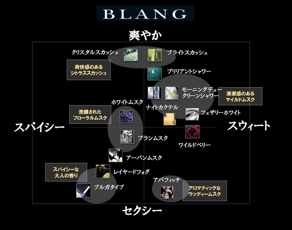 f:id:chibogaku:20170326175433p:plain