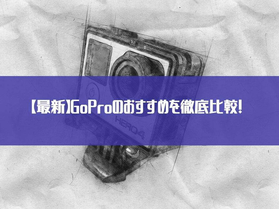 f:id:chibogaku:20170328001358j:plain