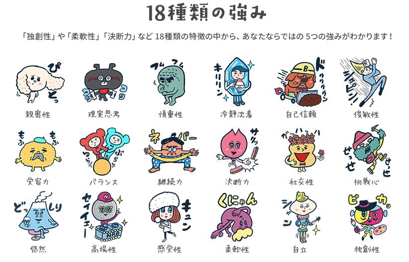 f:id:chibogaku:20170401164742p:plain