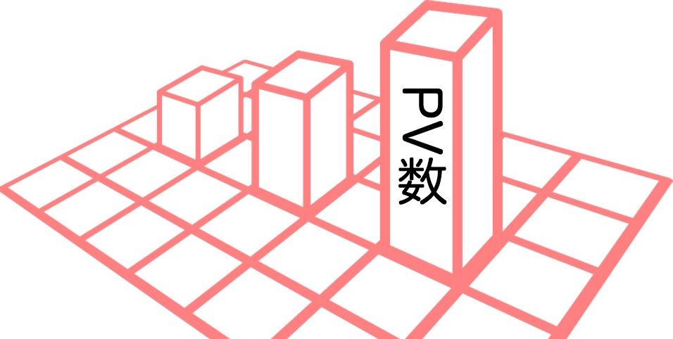 f:id:chibogaku:20170601152526j:plain