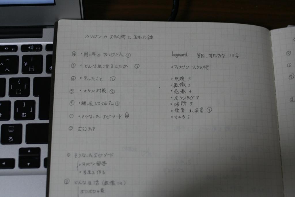 f:id:chibogaku:20170704095536j:plain