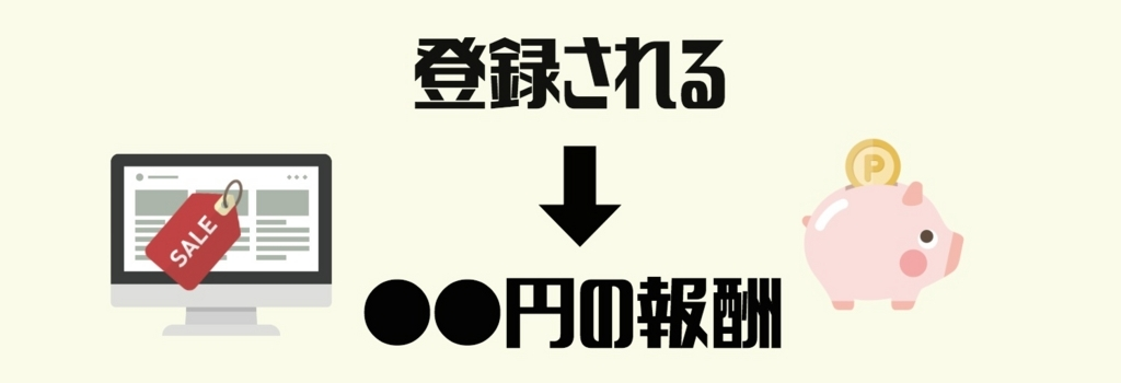 f:id:chibogaku:20170704225658j:plain