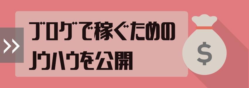 f:id:chibogaku:20170705013652j:plain