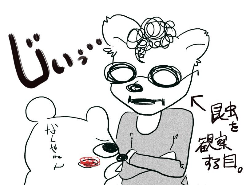 f:id:chichi0603:20170826114304j:plain
