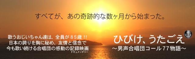f:id:chichi7:20180126110303j:image