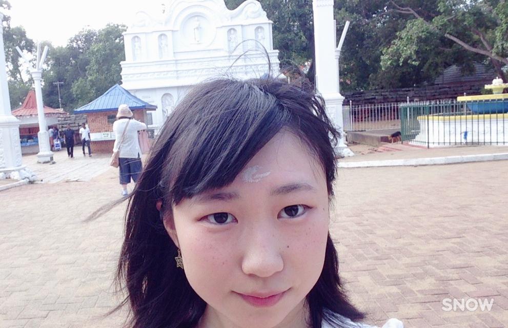 f:id:chichichan:20191027144927p:plain