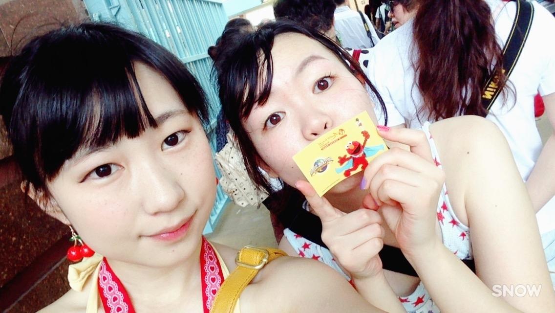 f:id:chichichan:20191121220456j:plain