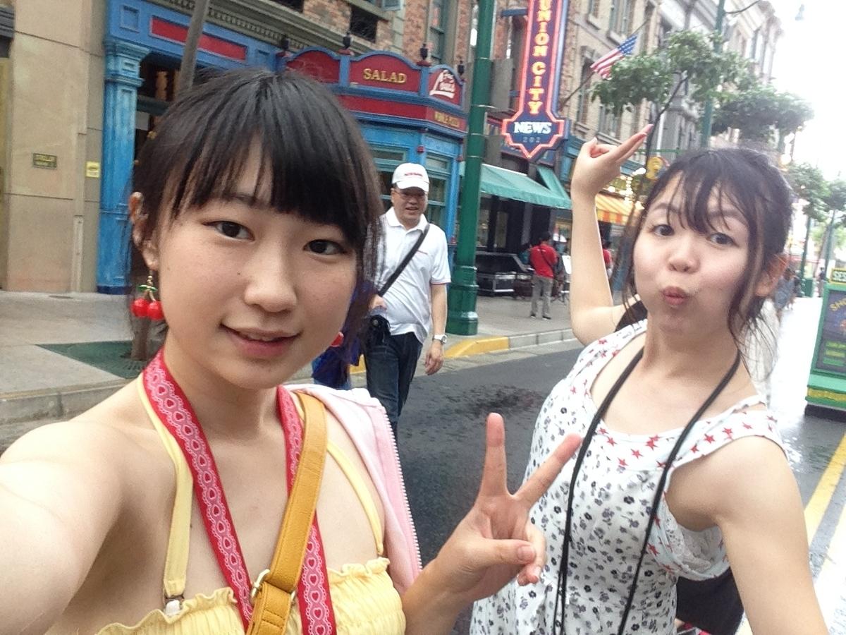 f:id:chichichan:20191121222507j:plain