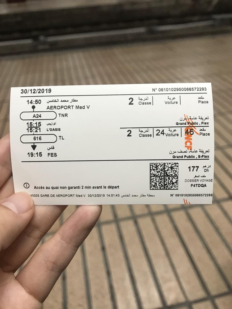 f:id:chichichan:20200107220316j:plain