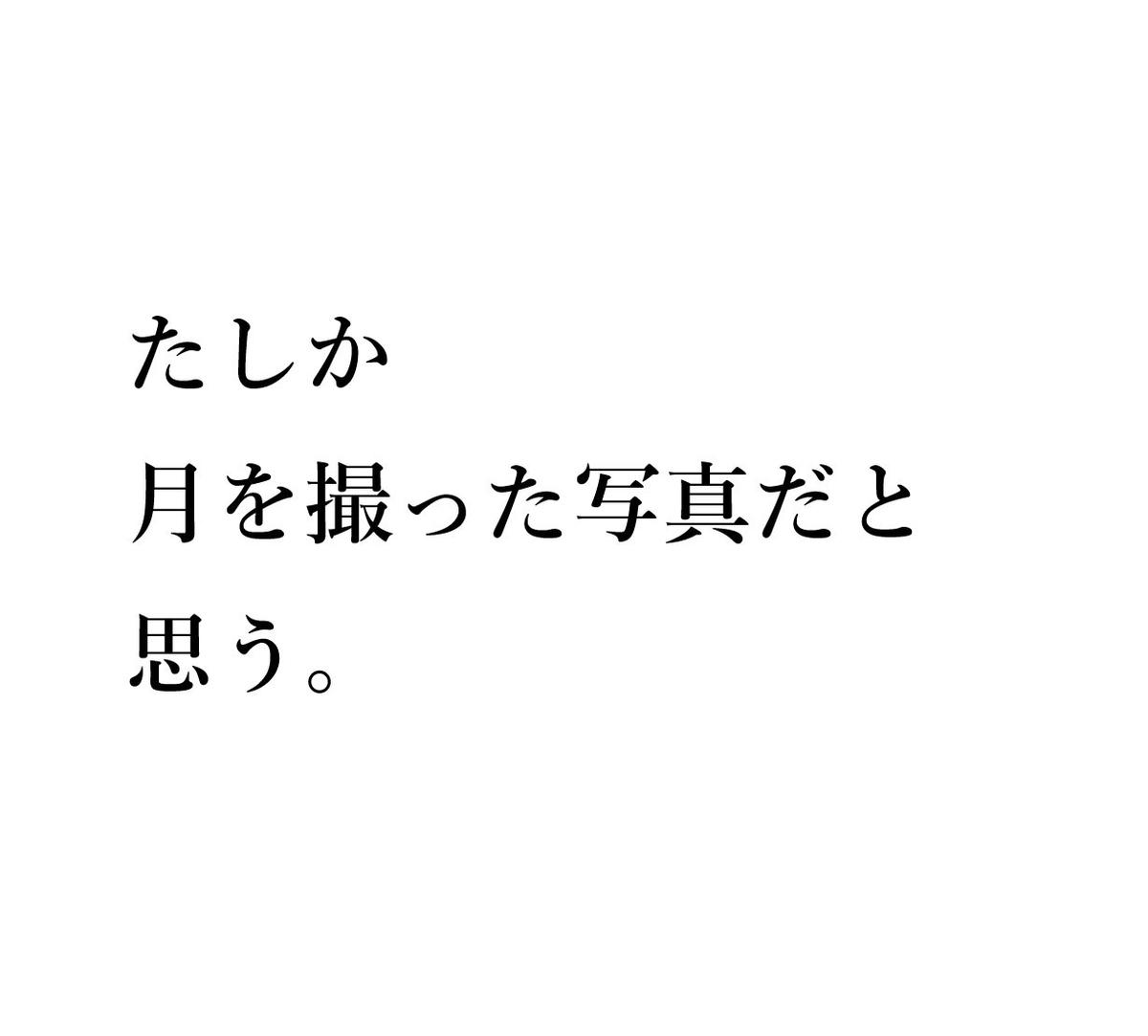 f:id:chichichan:20200407215318j:plain