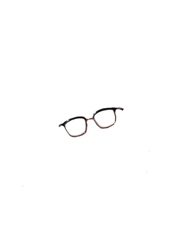f:id:chichichan:20200419165116j:plain