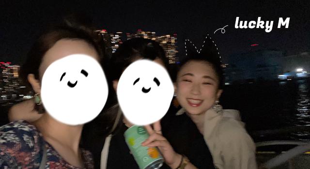 f:id:chichichan:20210530180902j:plain