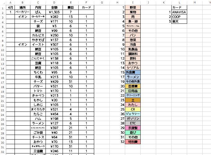 f:id:chichihatsuchi:20170414132046j:plain