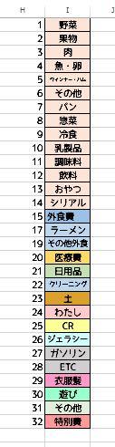 f:id:chichihatsuchi:20170414132110j:plain