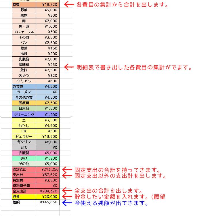 f:id:chichihatsuchi:20170414132419j:plain