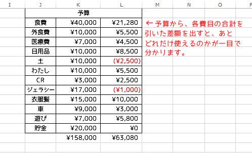 f:id:chichihatsuchi:20170414132540j:plain