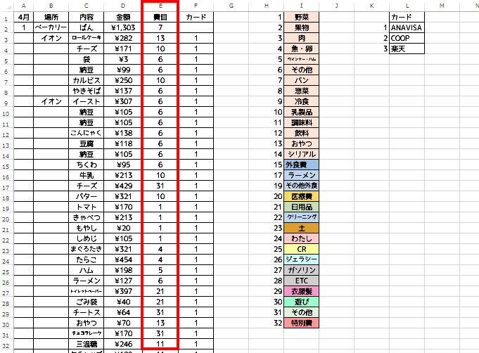 f:id:chichihatsuchi:20170414133537j:plain