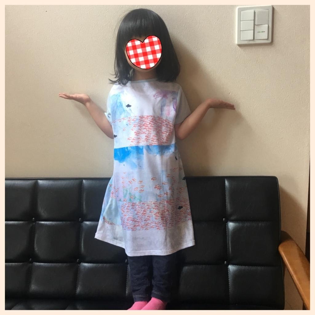 f:id:chichihatsuchi:20170613143750j:plain