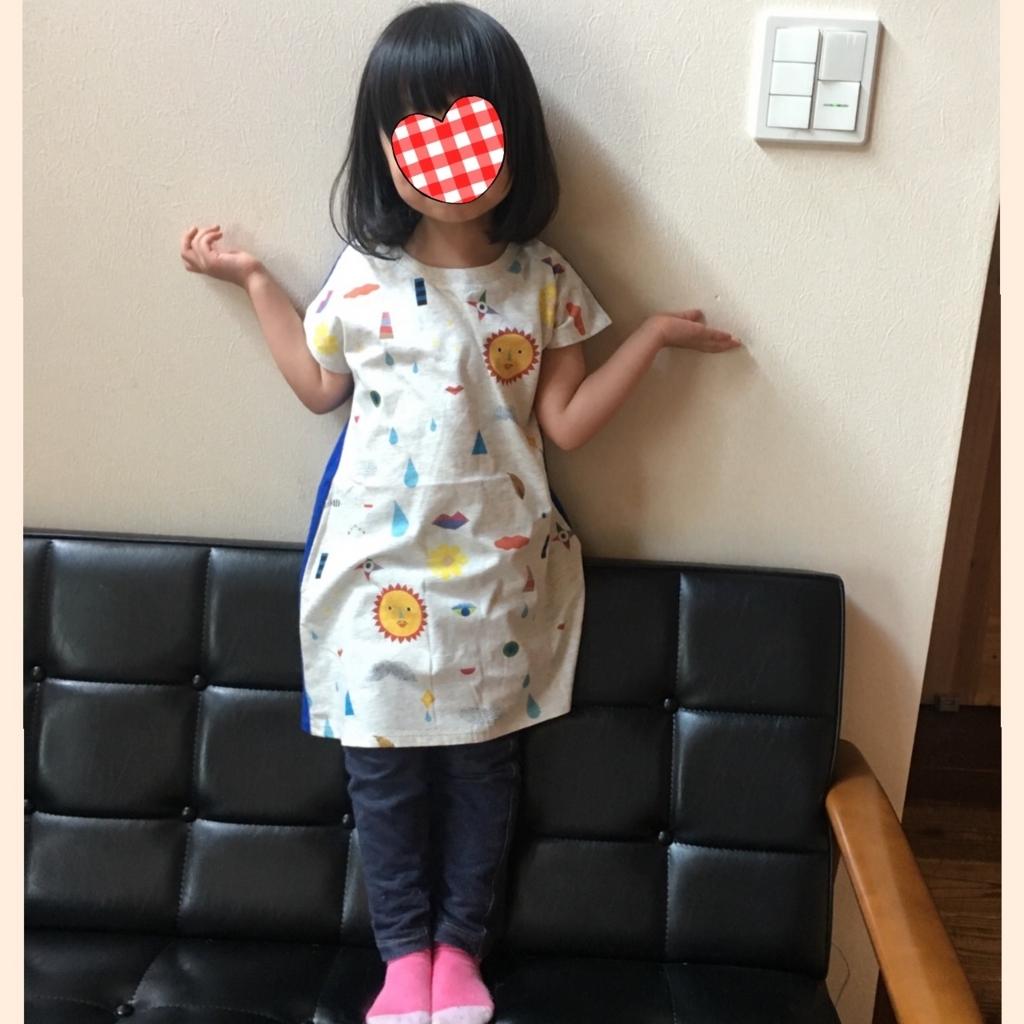 f:id:chichihatsuchi:20170613143835j:plain