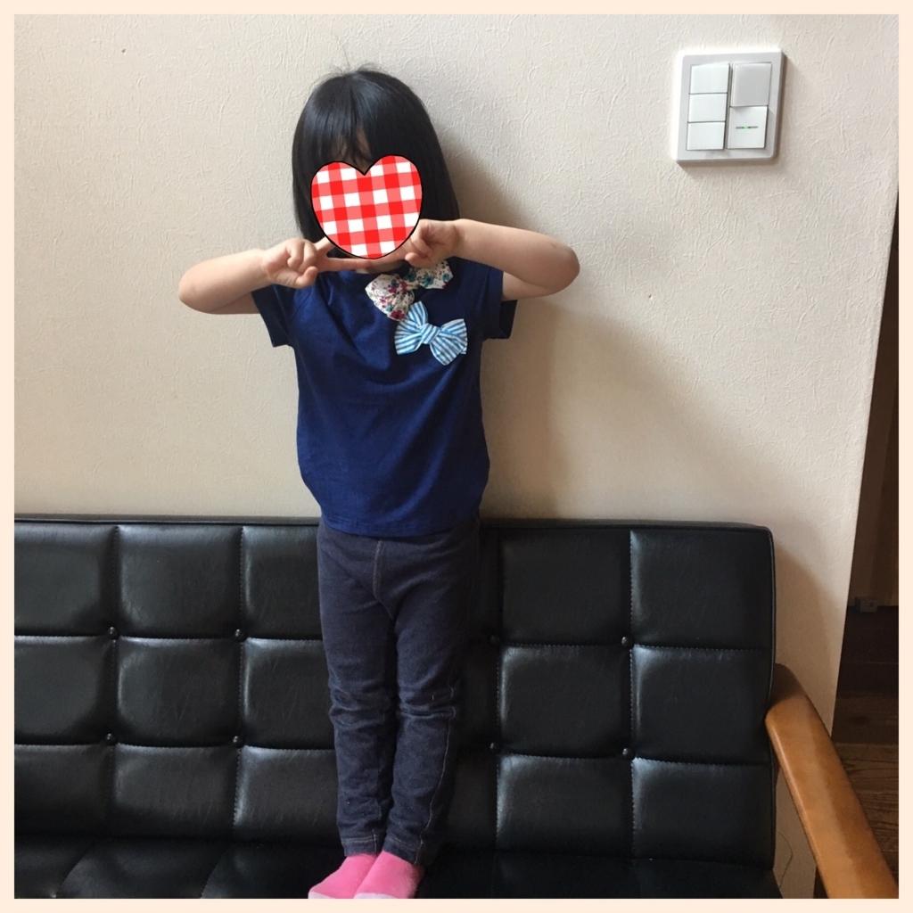 f:id:chichihatsuchi:20170616165928j:plain