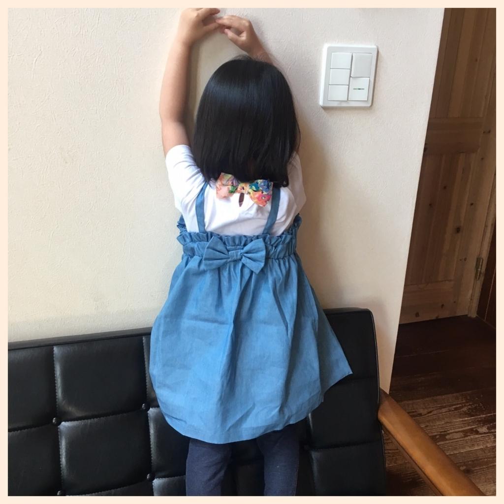 f:id:chichihatsuchi:20170616165946j:plain