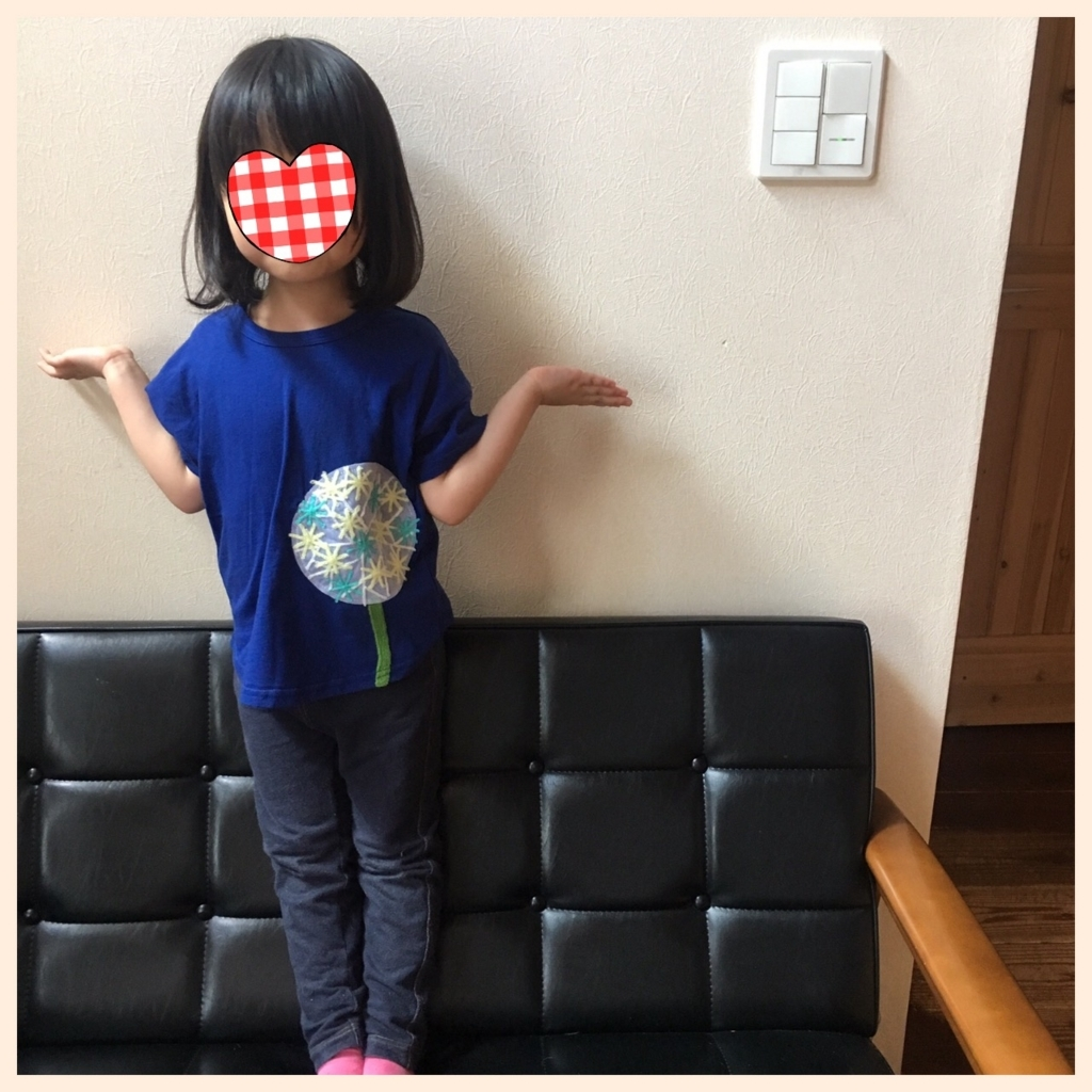 f:id:chichihatsuchi:20170616165951j:plain