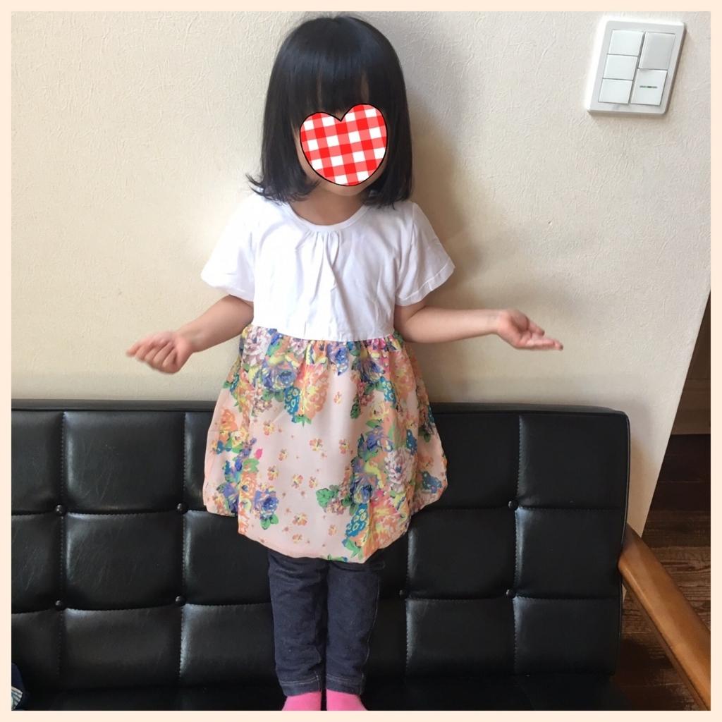 f:id:chichihatsuchi:20170616165958j:plain