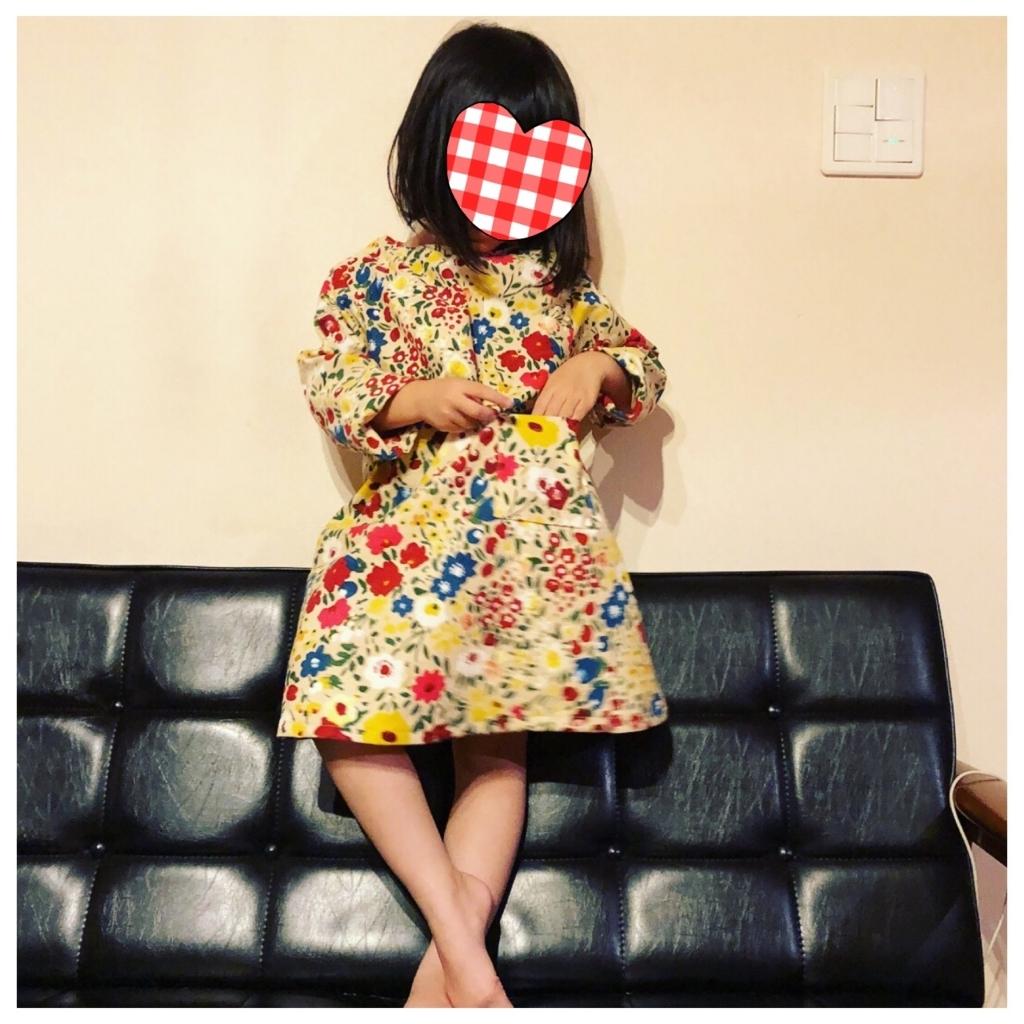 f:id:chichihatsuchi:20180126152737j:plain