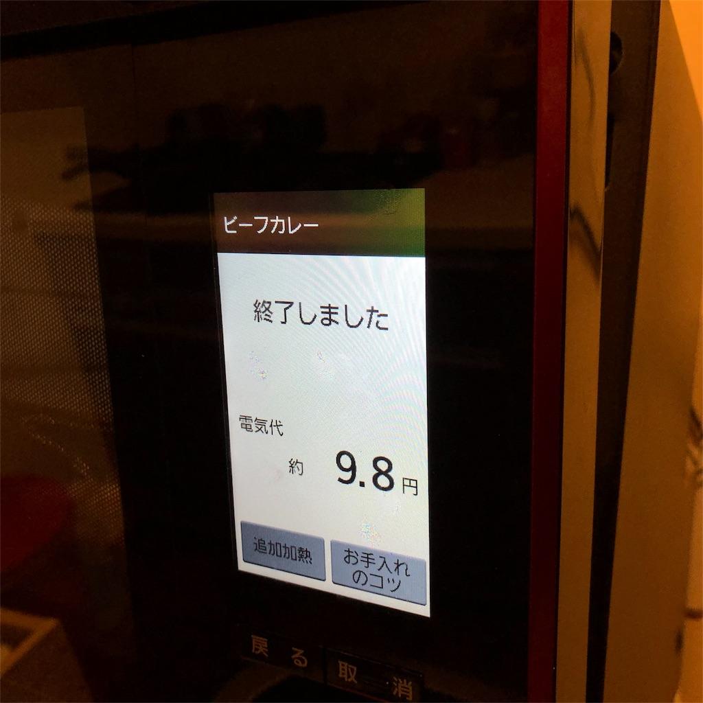 f:id:chichihatsuchi:20180627190059j:image