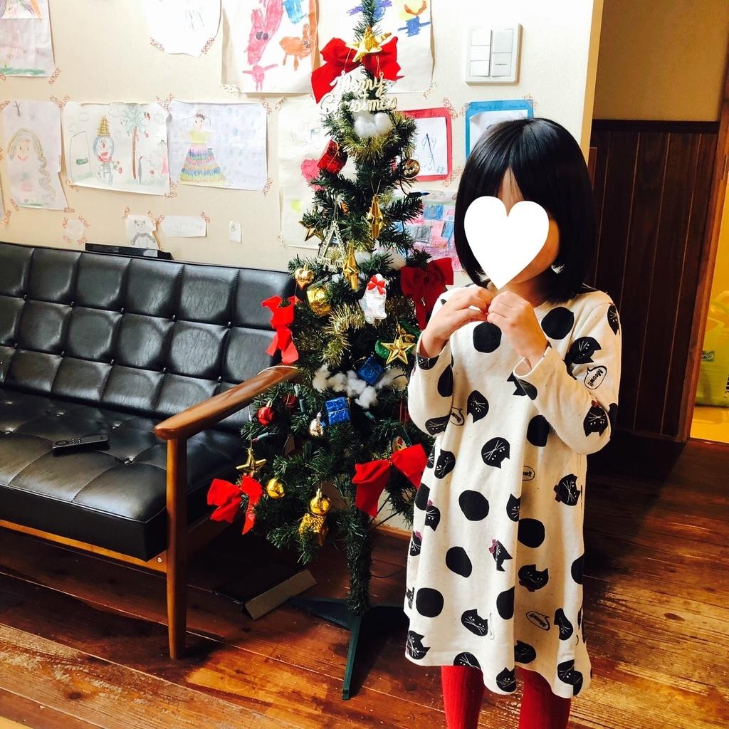 f:id:chichihatsuchi:20190129103722j:plain