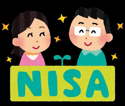 NISA 楽天証券 高配当 非課税