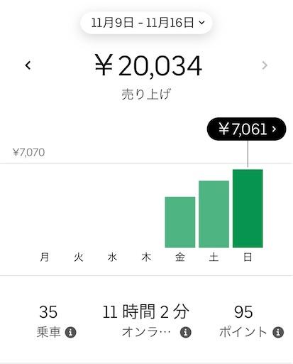 f:id:chichiro51:20201115213221j:plain