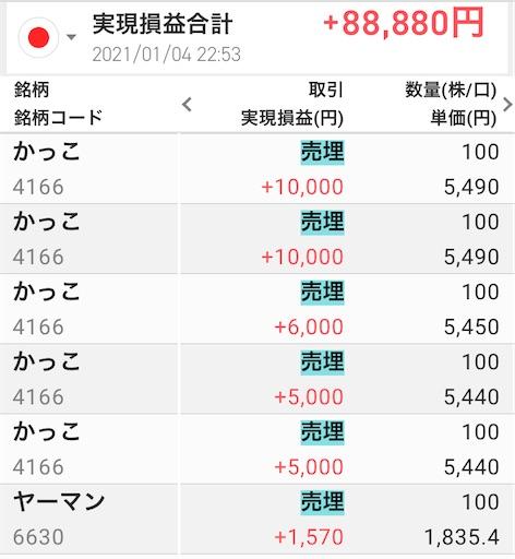 f:id:chichiro51:20210104225417j:plain
