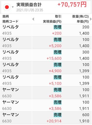 f:id:chichiro51:20210105233701j:plain