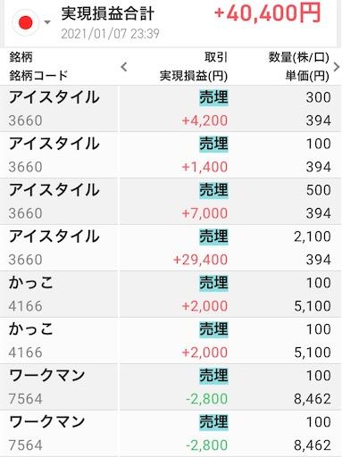 f:id:chichiro51:20210107234150j:plain