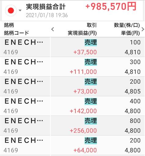 f:id:chichiro51:20210118193803j:plain