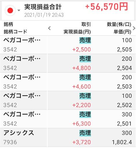 f:id:chichiro51:20210119211112j:plain