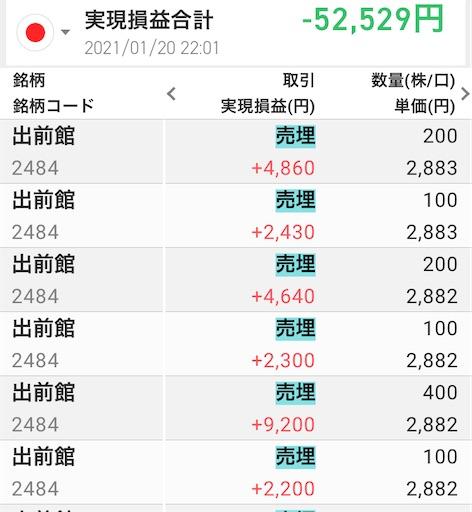 f:id:chichiro51:20210120221100j:plain