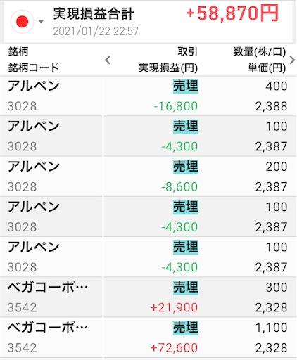 f:id:chichiro51:20210122230406j:plain