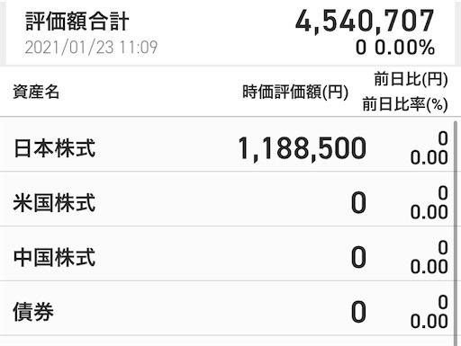 資産1000万円 30代 会社員