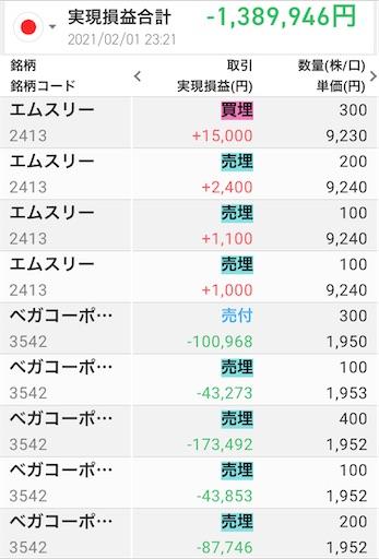 f:id:chichiro51:20210201232410j:plain