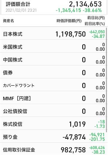f:id:chichiro51:20210201232439j:plain