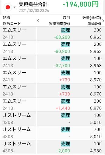f:id:chichiro51:20210203232749j:plain