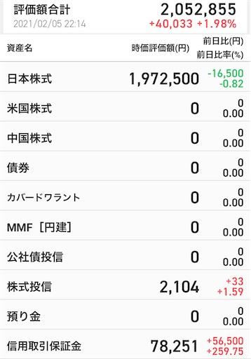 f:id:chichiro51:20210205223106j:plain