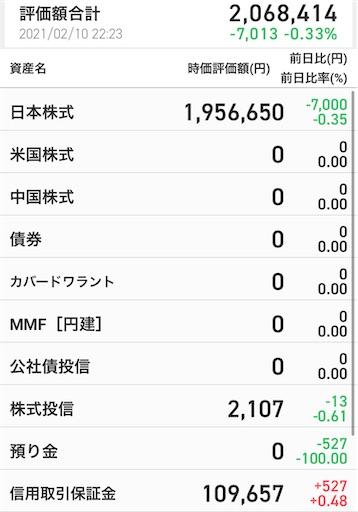 f:id:chichiro51:20210210222441j:plain