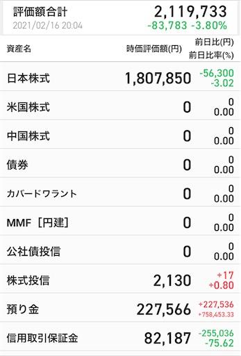 借金700万円 個人再生 成功