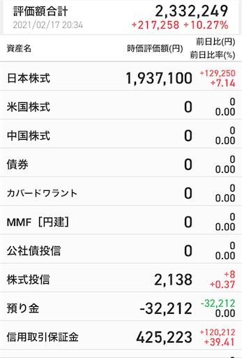 f:id:chichiro51:20210217203534j:plain