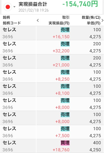 f:id:chichiro51:20210218201000j:plain