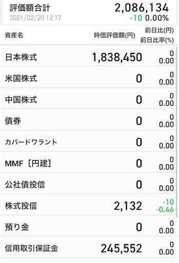 30代 男性 借金700万円