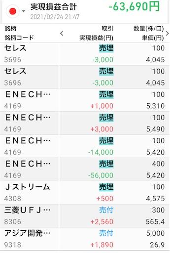 f:id:chichiro51:20210224215131j:plain